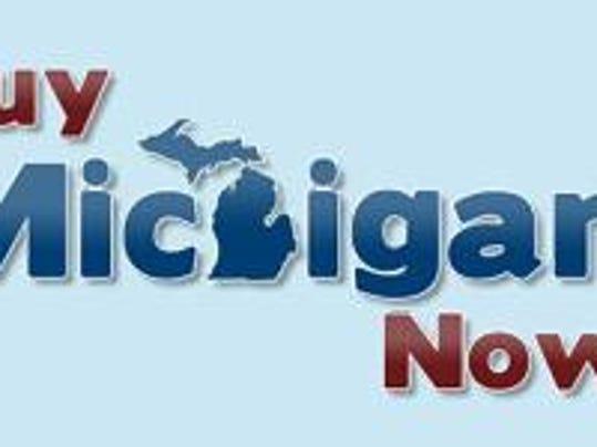 Buy Michigan Now (2).png