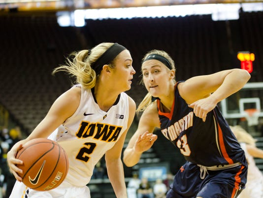635832035580640212-Iowa-Women-vs-Tennessee-Martin-7