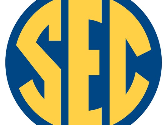 SEC Circle Gold Letters on White Background.jpg