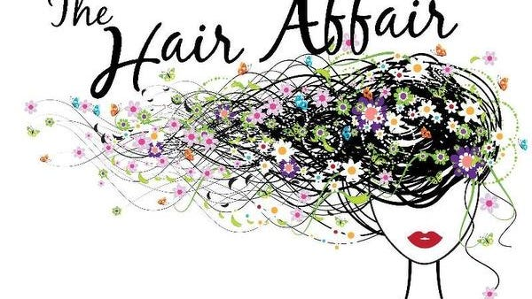 The Biggs Museum of American Art holds its fourth annual Hair Affair on April 13 from 1:30-4:30 p.m. at the Schwartz Center, 226 S. State St., Dover.