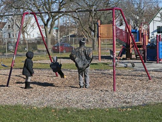 playgrounds28p1.jpg
