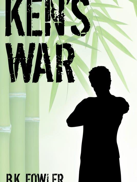 Ken's War