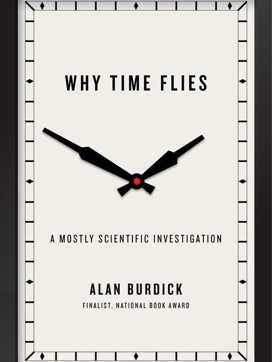 636252034581082091-Why-time-Flies.jpg
