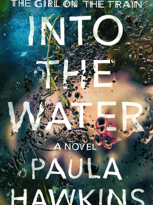 636300297604860520-Into-the-Water---High-Res.jpg