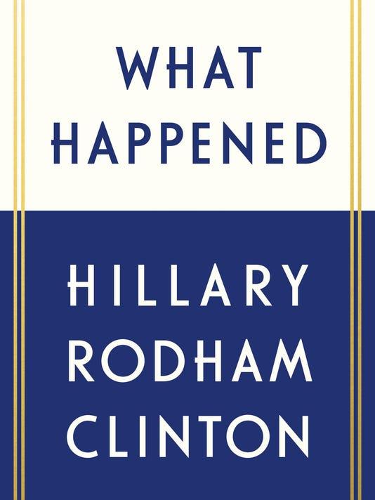 IMG_Hillary_Clinton_Book_7_1_HBJJGTQ2.jpg_20170910.jpg