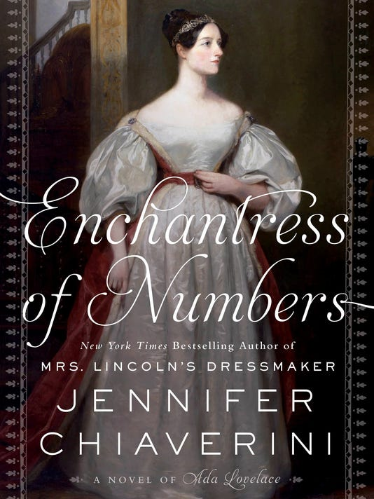 636476569797383554-Enchantress-of-Numbers.jpg
