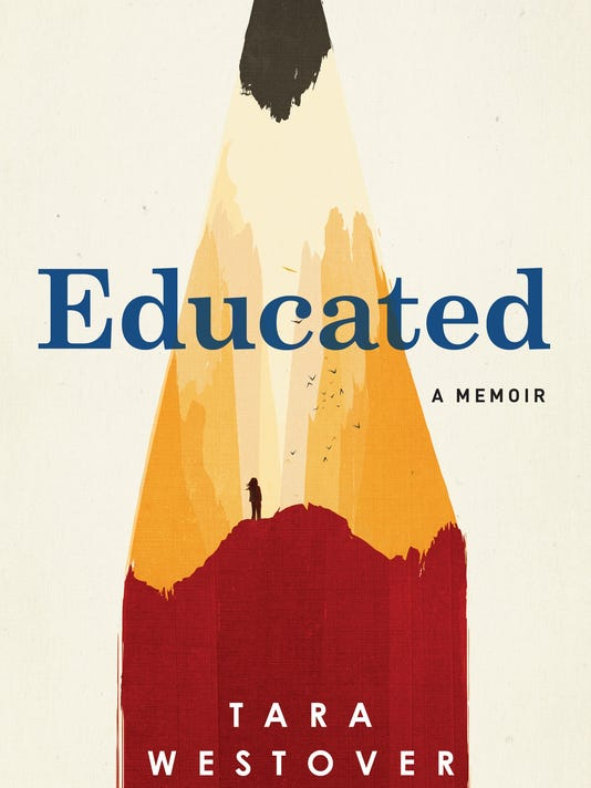 636541388748249933-EDUCATED-Cover.jpg