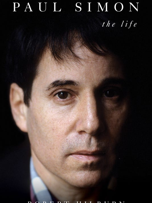 636610467706790913-Paul-Simon-cover.jpg