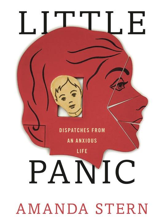 636664864573902722-Little-Panic-Cover.JPG