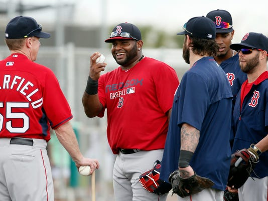 2015-03-02-red-sox
