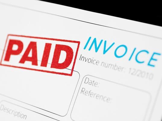 110813paid-invoice