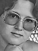 Rebecca L. (Becky) Essex, 47