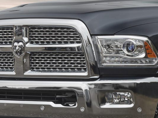 Ram_grille
