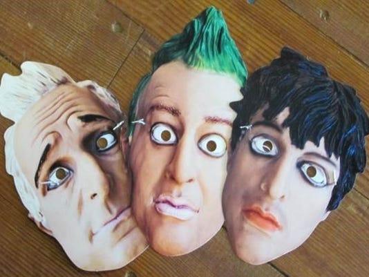 636154085986994974-Horizon-masks.jpg
