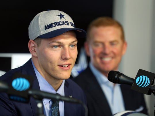 Cowboys_Draft_Football_22286.jpg