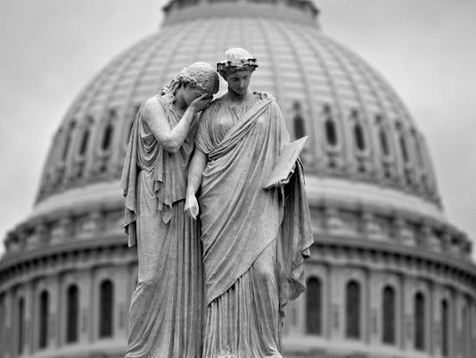 WASHINGTON capitol ap photo.jpg