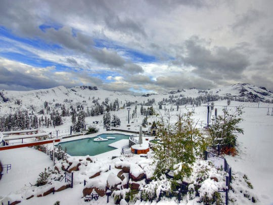 squaw valley photo.jpg