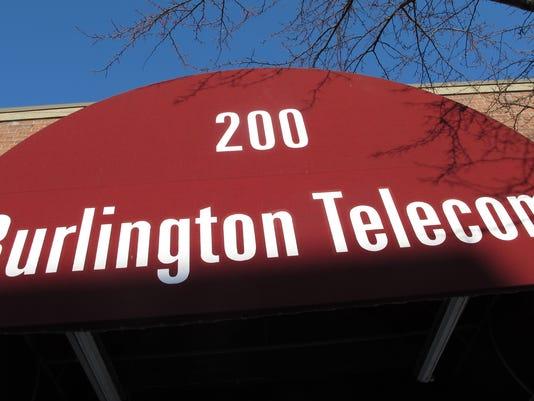-BurlingtonTelecom.JPG_20140326.jpg