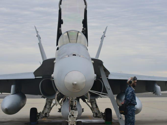 797 Naval Air Squadron