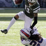 Bowles back for Jets, Lynn to see if he's in Bills plans