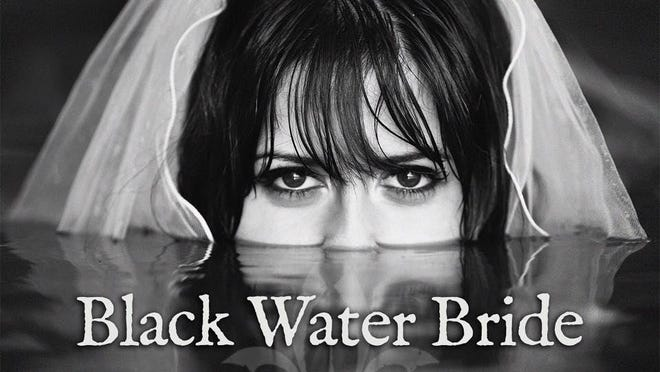"Black Water Bride releases official video for ""Watching Me."""