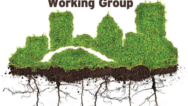 UAWG Logo