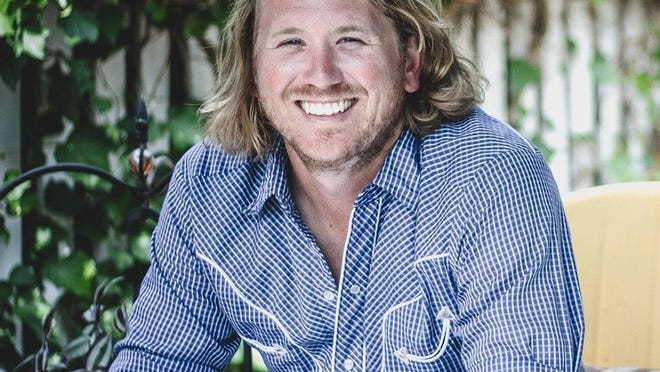 William Clark Green announced the 4th of July Bash at Cook's Garage in Lubbock has been canceled.