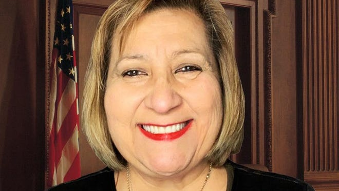 The Texas Court Reporters Association (TCRA), the state's leading organization representing stenographic court reporters, broadcast captioners and CART captioners, has announced that Sonia G. Trevino has been sworn in for a one-year term as President-Elect.