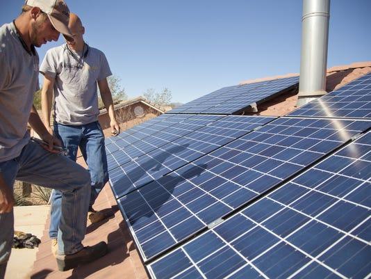 635756042831463390-solar-1
