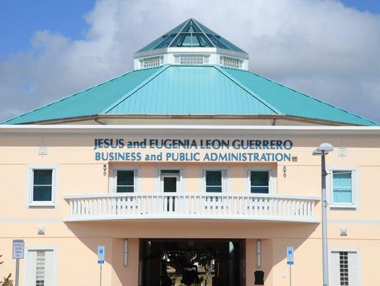 635784913483680520-University-of-Guam-14