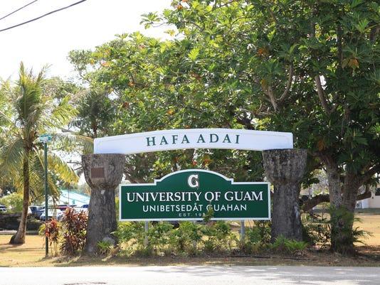 University-of-Guam-01