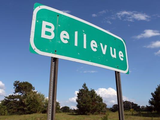 Bellevue | Gallery