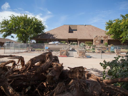 STG-1016-Bloomington-Country-Club-08