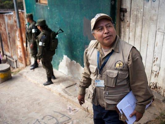 635906954086396376-Guatemala-Zika-Virus-Coop.jpg