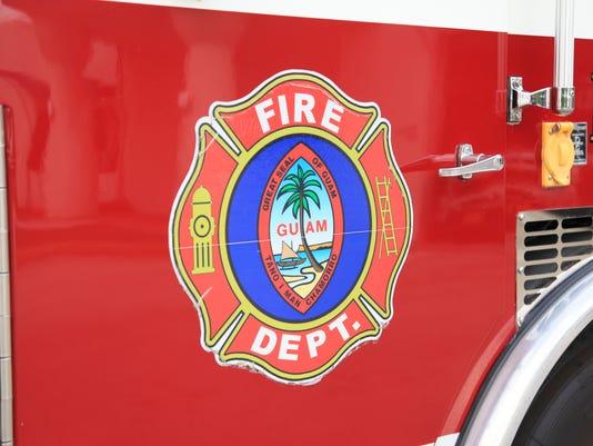 Fire-Dept-logo.JPG