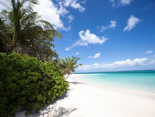 635969295514032416-CAPTION-19-2.-Playa-Flamenco-Culebra-Puerto-Rico-credit-Puerto-Rico-Tourism-Company.jpg