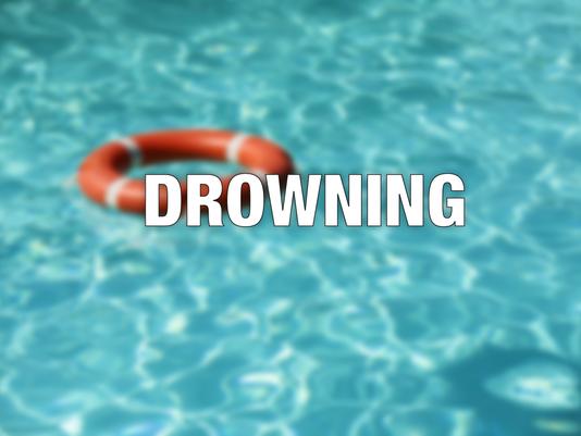 STOCKIMAGE-drowning