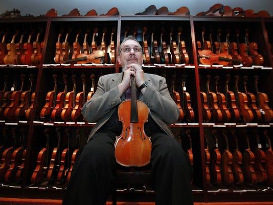 20l.violins