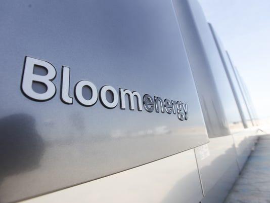 01xf.bloom