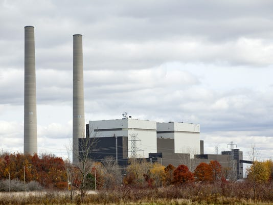 Changes in store for DTE with new EPA rules