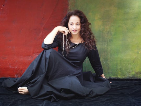 Perla Batalla, former backup singer for the late Leonard Cohen, will be performing a tribute concert in Reno on Dec. 3.