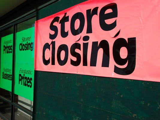 store_closing