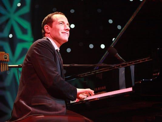 636178394859586528-Brickman-piano.jpg