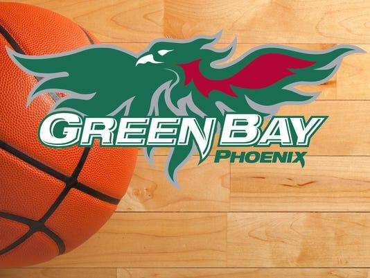 636180205239577774-UWGB-Phoenix-logo.jpg