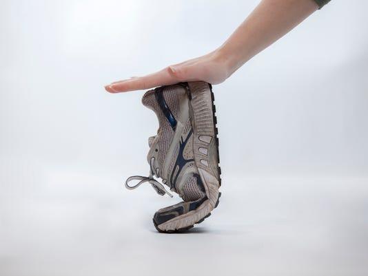 636334891305036804-shoe1.jpg
