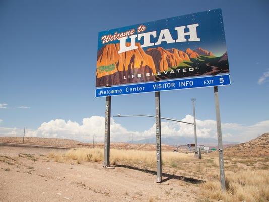 636366919963042816-STG-0727-Utah-Sign-05.JPG