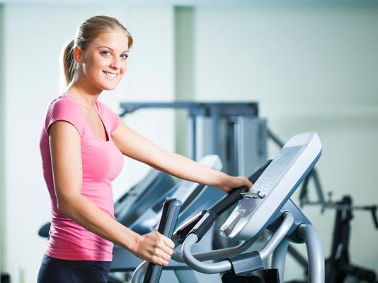 636409004948829109-Exercise-can-help-combat-stress-by-releasing-endorphins-that-make-you-feel-happy-and-relaxed.jpg