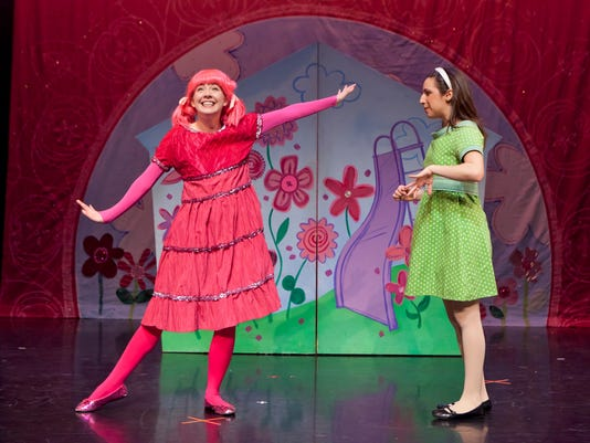 636423919057017507-Vital-Theatre-Pinkalicious-The-Musical-MG-0082A-Photo-by-Richard-Termine.jpg
