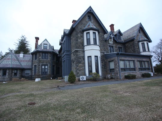 American Addiction Centers, based in Tennessee, bought the former Ringwood convent for the Sisters of St. Francis.
