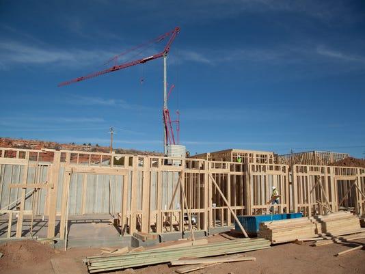 636506771261768572-STG-0105-Construction-02.jpg